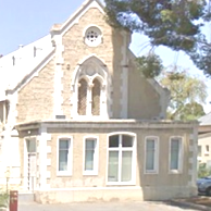 Glen Osmond Baptist Church