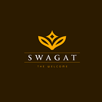 Swagat The Welcome