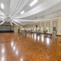 Sala Primo Carnera