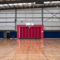 YMCA COMMUNITY FACILITIES FOR HIRE- Torquay Coast & Armstrong Creek