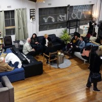 Fitzroy Art Collective