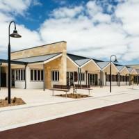 Beryl Grant Community Centre