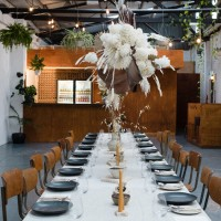 Cleaver Street Event Space
