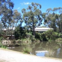 Yarrunga Community Centre - Rooms 1, 2 and 3 Combined