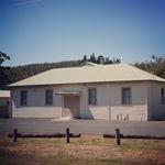 Lachlan Community Hall