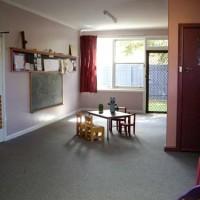 Alphington Community Centre
