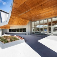 Morayfield Sport and Events Centre