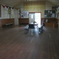 1st Austinmer Scout Hall