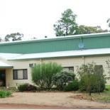 Mamre Farm
