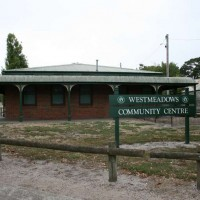 Westmeadows Community Centre