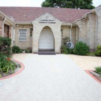 Hornsby Bahai Centre of Learning