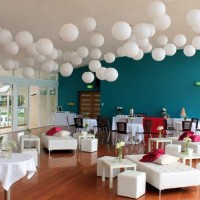 Narrabeach Function Room