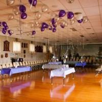 Croydon Bowling Club