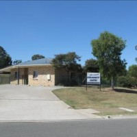Glenwood Community Centre