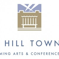 Swan Hill Town Hall Performing Arts and Conference Centre