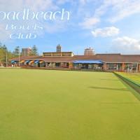 Broadbeach Bowls Club