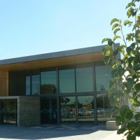 Woodcroft Morphett Vale Neighbourhood Centre