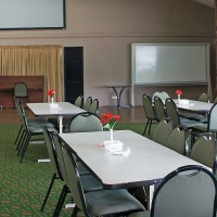 Ferny Grove Bowls Club Function Room