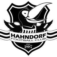 Hahndorf Football Clubroom