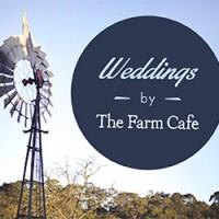 town weddings