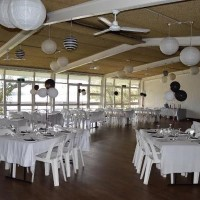 East Fremantle Tennis Club