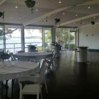 East Fremantle Tennis Club