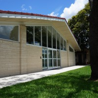 Inala Community House Business Centre