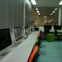 Broadmeadows Youth Central