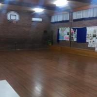 Croydon West Girl Guide hall