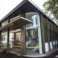 East Sydney Community and Arts Centre