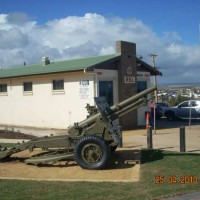 Port Noarlunga Christies Beach RSL