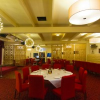 Tandoori Flames - Indian Restaurant Melbourne